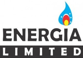 ENERGIA LIMITED